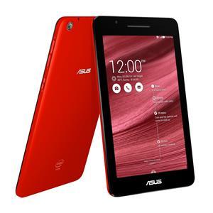 ASUS Fonepad7-FE171CG-Dual-16GB